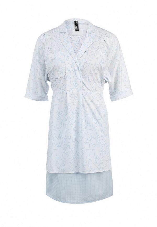 Повседневное платье Love & Light plo3l15005