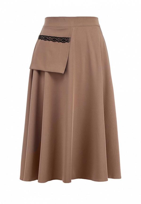 Широкая юбка Love & Light ub1l150088son
