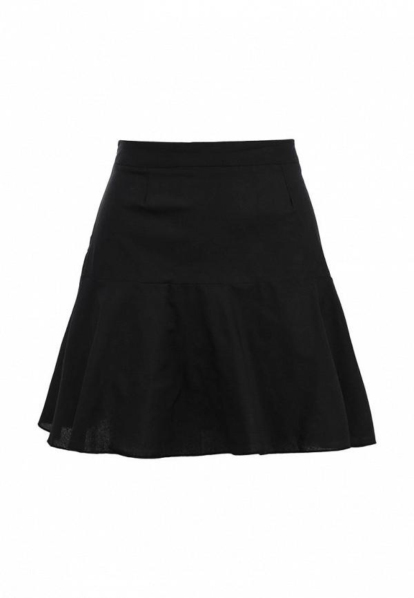 Широкая юбка Love & Light ubvoll15001