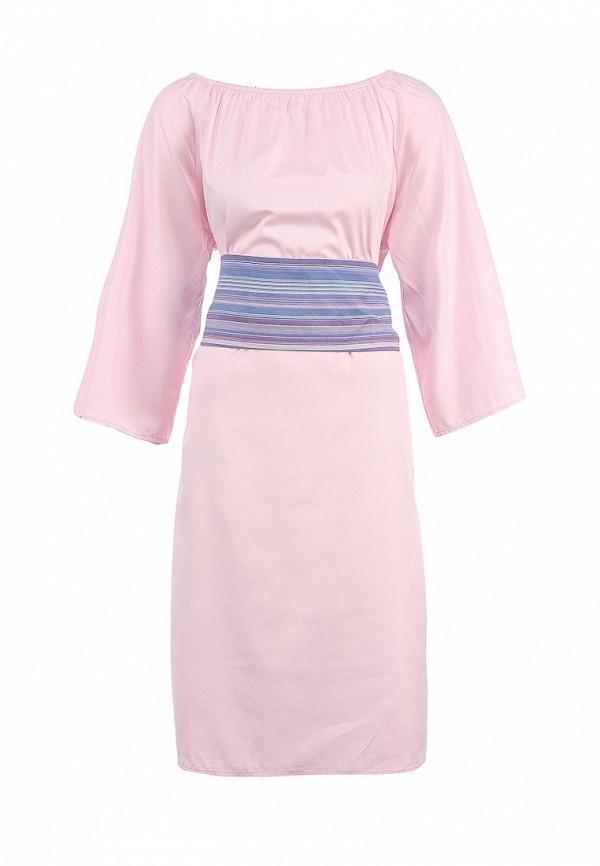 Повседневное платье Love & Light plispl150014k
