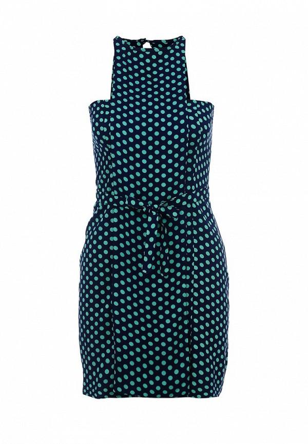 Платье-мини Love & Light plbsp2l150210k