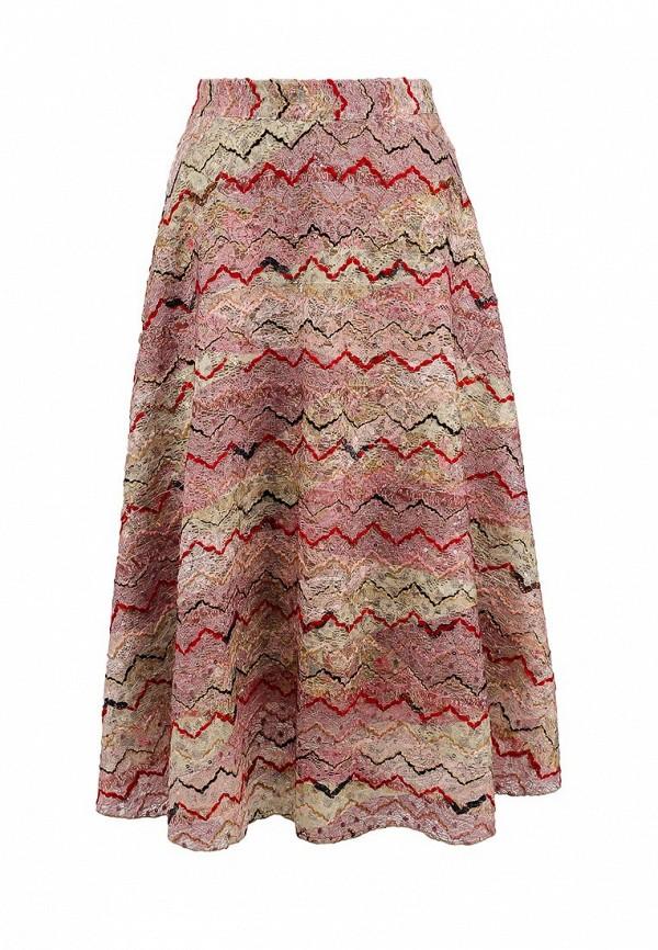 Широкая юбка Love & Light ub1l150014p