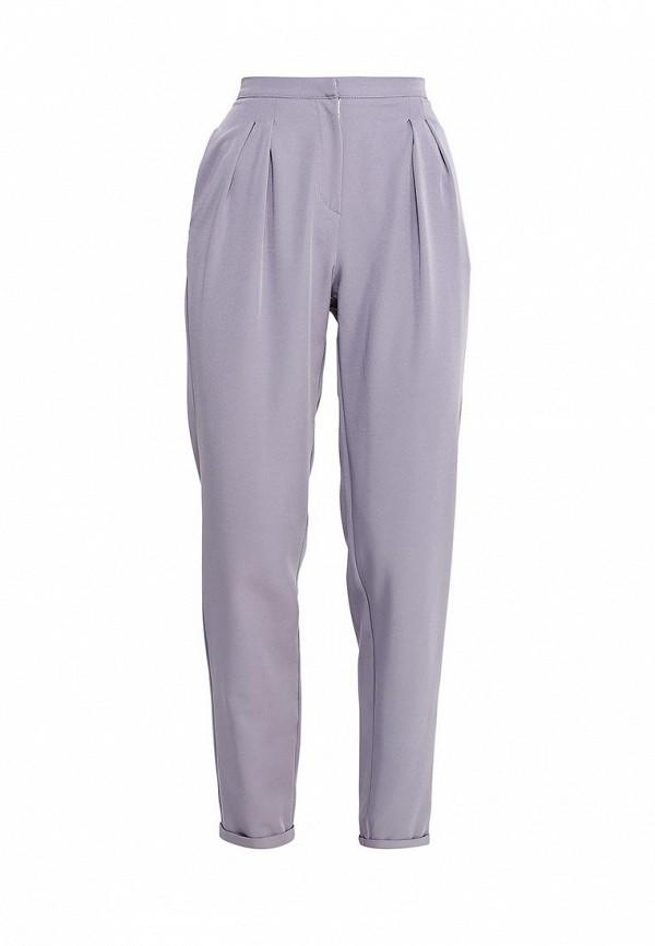 Женские зауженные брюки Love & Light bd2z16004