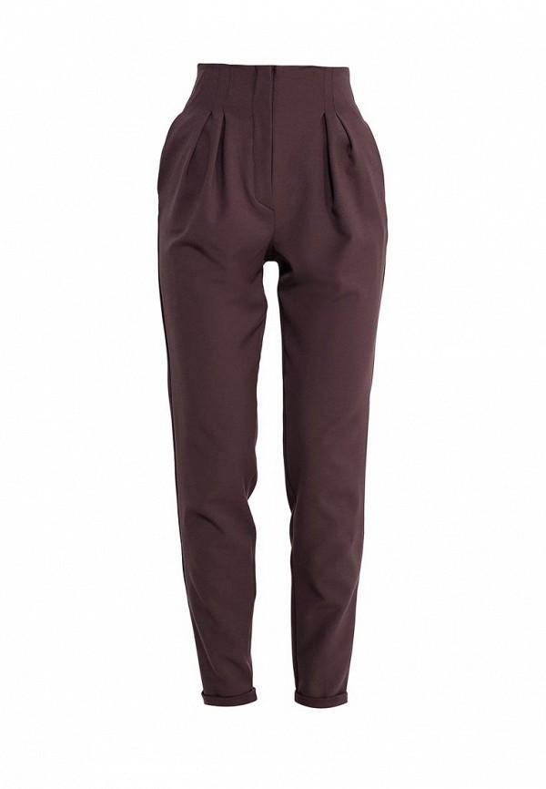 Женские классические брюки Love & Light bd3z16008