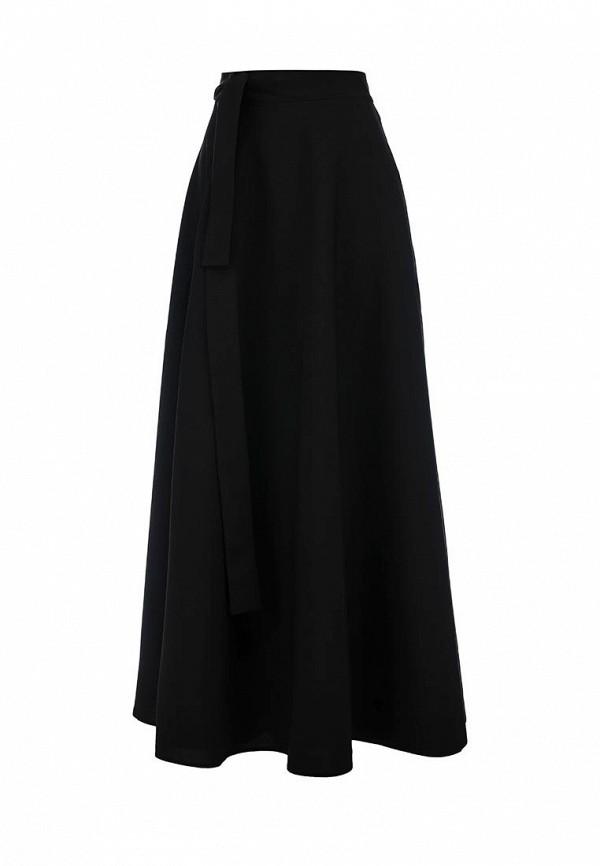 Широкая юбка Love & Light uzapz16001
