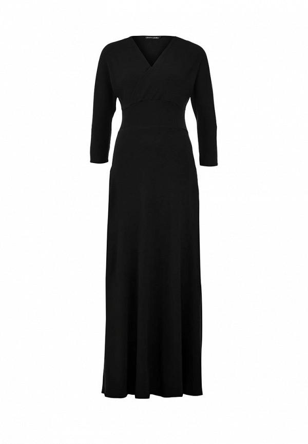 Платье-макси Love & Light pl21z16001d