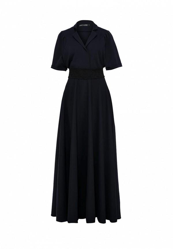 Повседневное платье Love & Light ploz16002sond