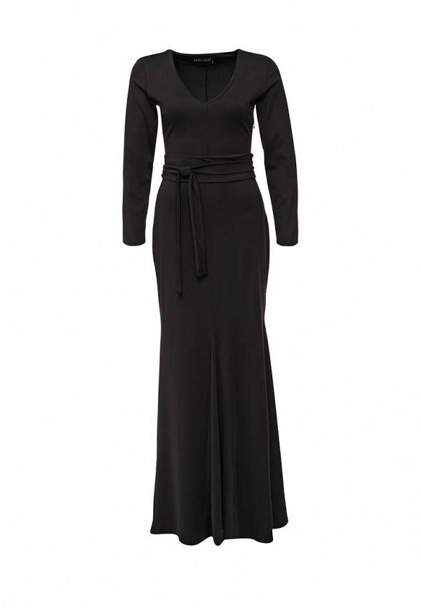 Платье-макси Love & Light plvpl7z16001d1