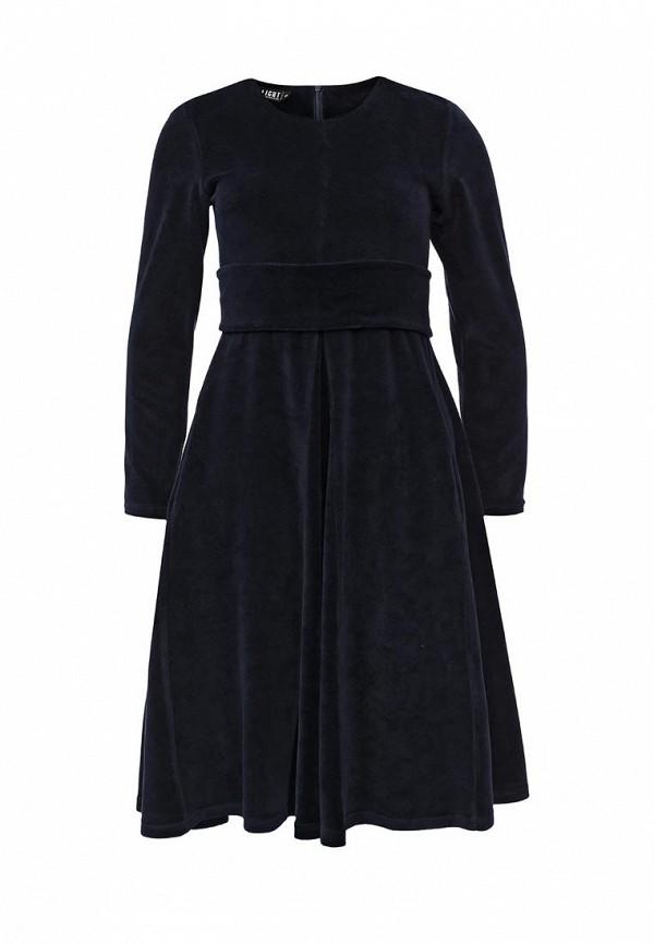 Платье-миди Love & Light plvpl7z16002k1