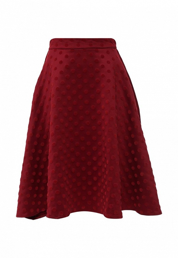 Широкая юбка Love & Light ub1z160021gorson