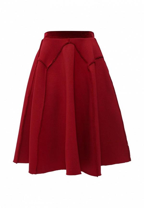 Широкая юбка Love & Light ub3z160021