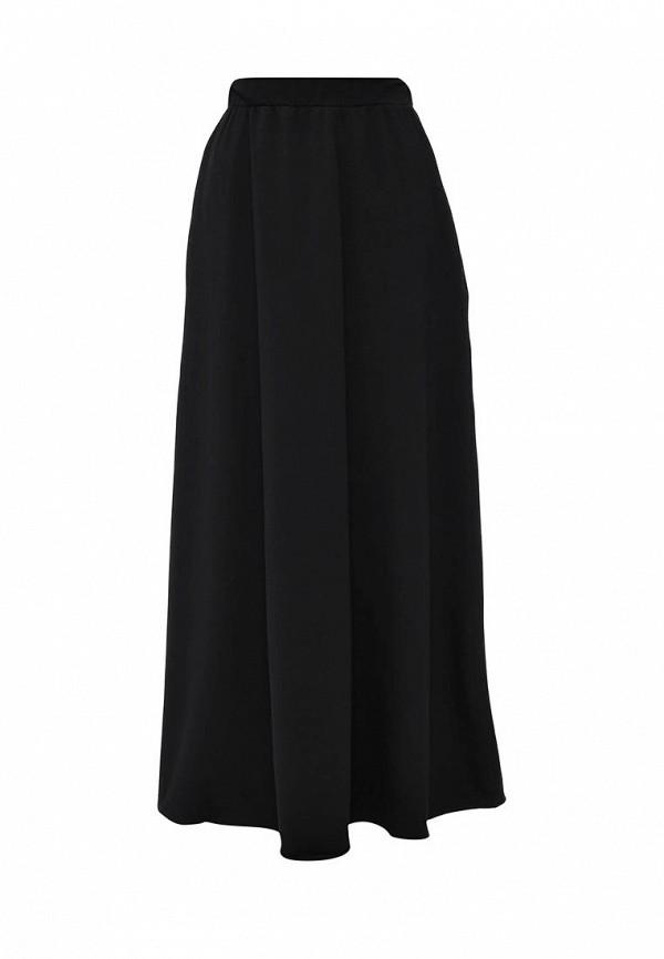 Широкая юбка Love & Light ub1z16001