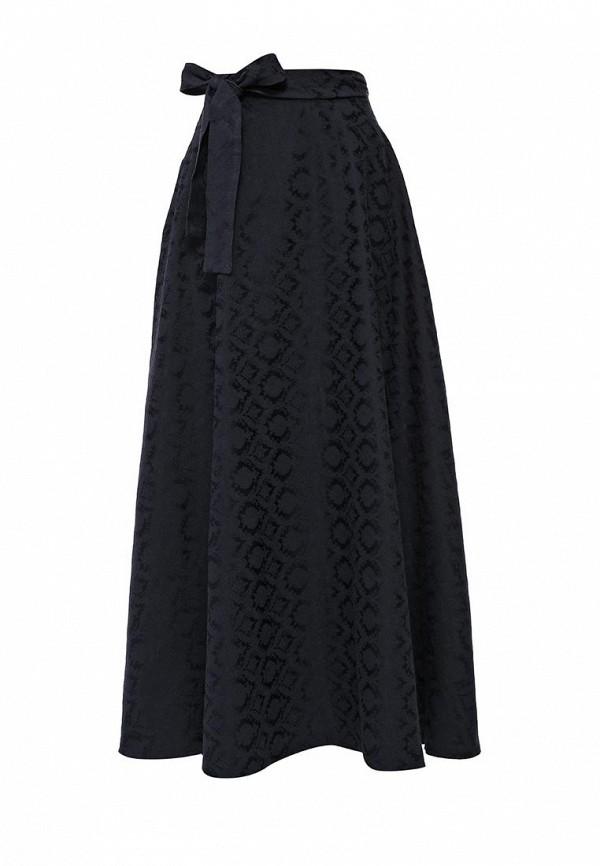 Широкая юбка Love & Light uzapz16002gab