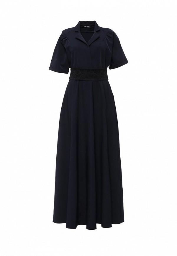 Платье-макси Love & Light plol16002sond