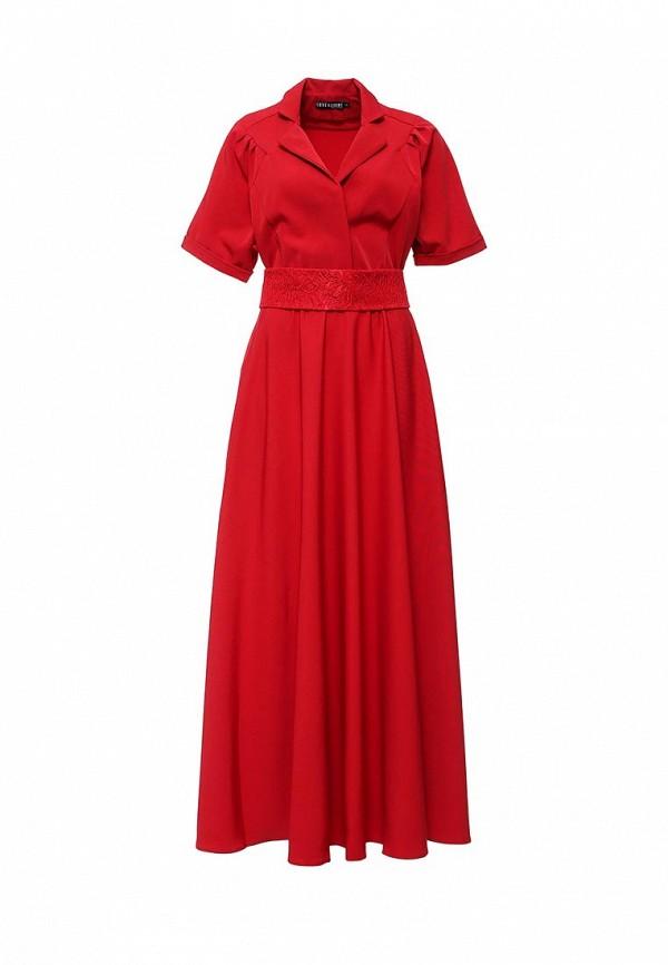 Платье-макси Love & Light plol16003sond