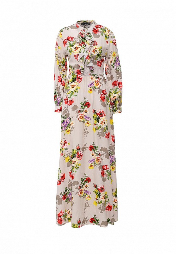 44 размер женская одежда с доставкой