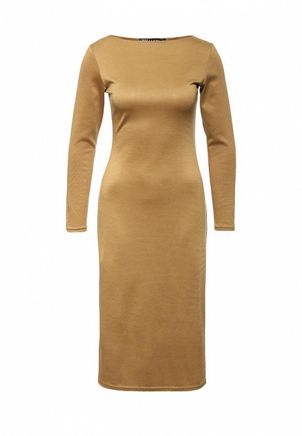 Платье-миди Love & Light plvpl1l16007