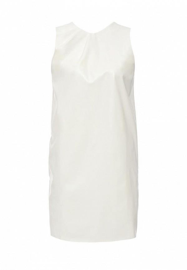 Платье-мини Love & Light tu1l16005koj