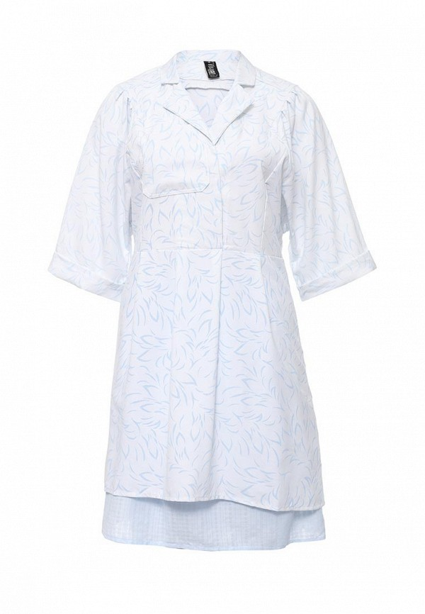 Летнее платье Love & Light plo3l16005