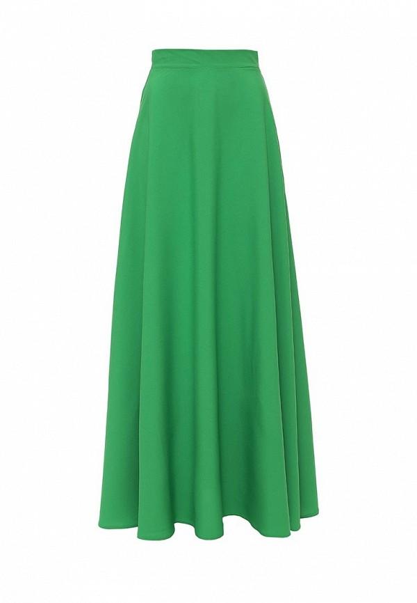 Широкая юбка Love & Light ub1l160010sond