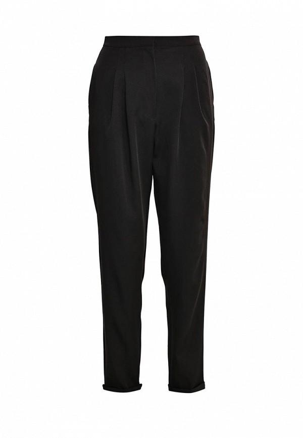 Женские зауженные брюки Love & Light bd2l16001