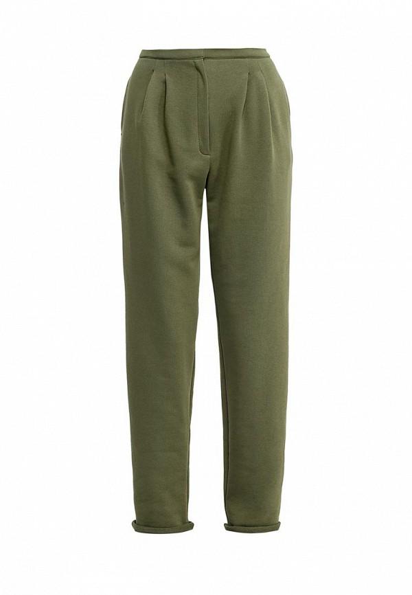 Женские зауженные брюки Love & Light bd2l160010h