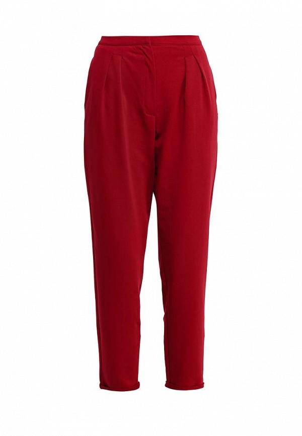 Женские зауженные брюки Love & Light bd2l160021h