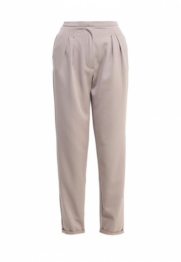 Женские зауженные брюки Love & Light bd2l16004