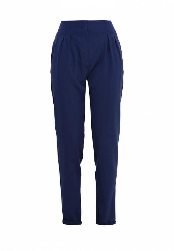 Женские зауженные брюки Love & Light bd3l16002