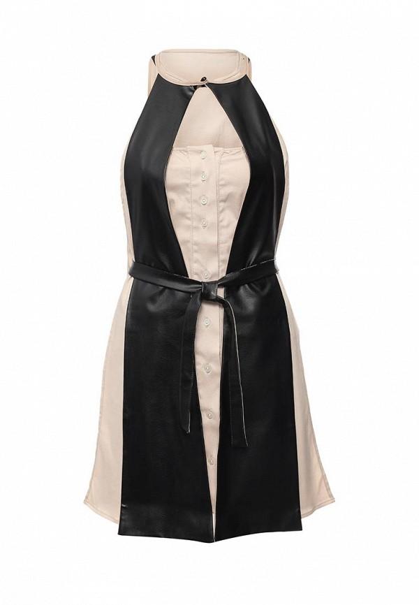 Летнее платье Love & Light plbsp2l1600501k