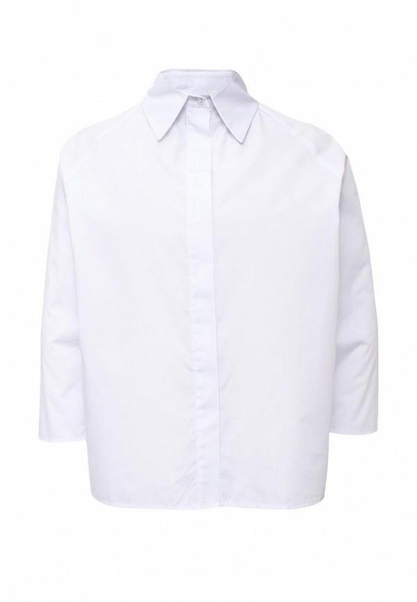 Рубашка Love & Light rub2l16005belk