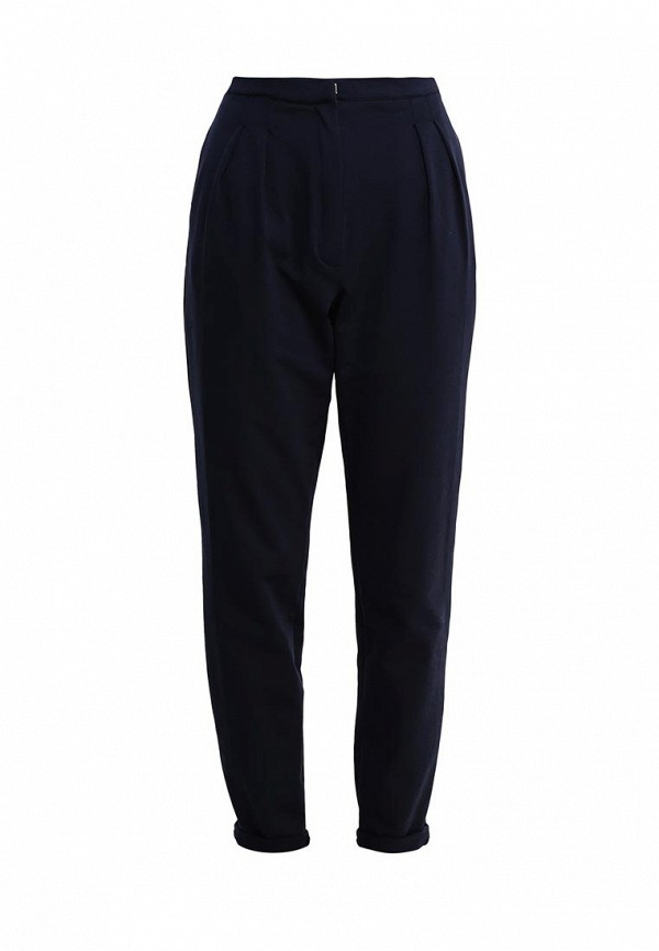 Женские широкие и расклешенные брюки Love & Light bd2z17002h