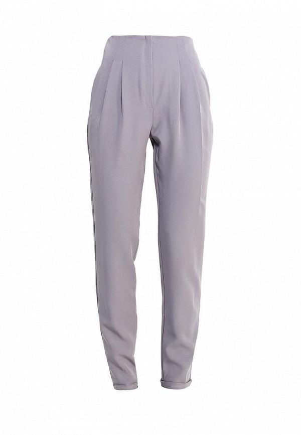 Женские широкие и расклешенные брюки Love & Light bd3z17004