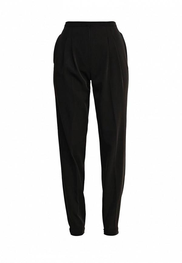 Женские зауженные брюки Love & Light bd2z16001