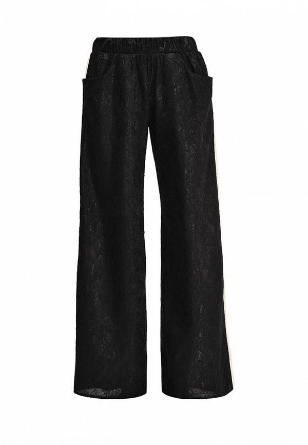 Женские широкие и расклешенные брюки Love & Light bsp1z17001
