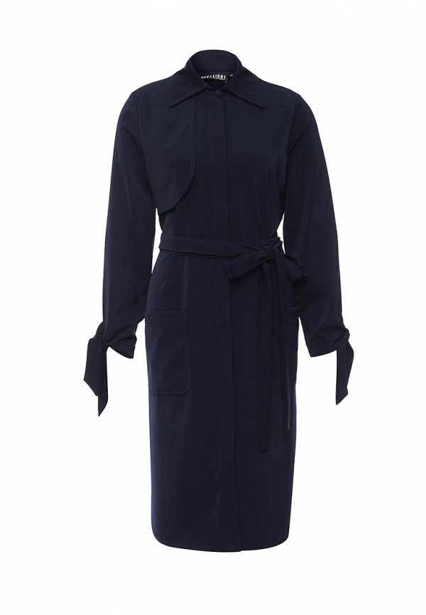 Платье-миди Love & Light plsafz17002k