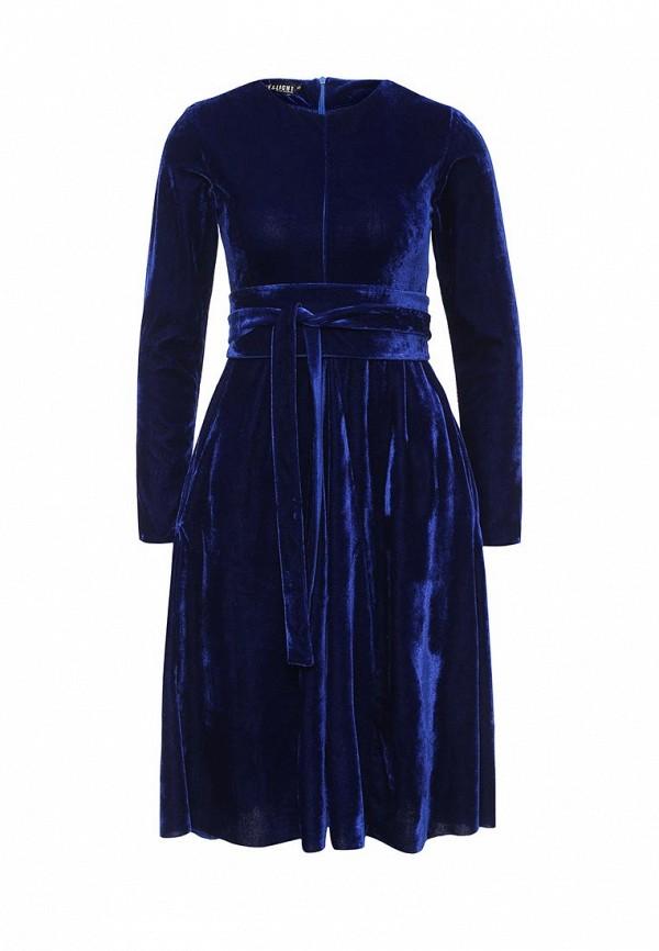 Платье-миди Love & Light plvpl7z17002tvk
