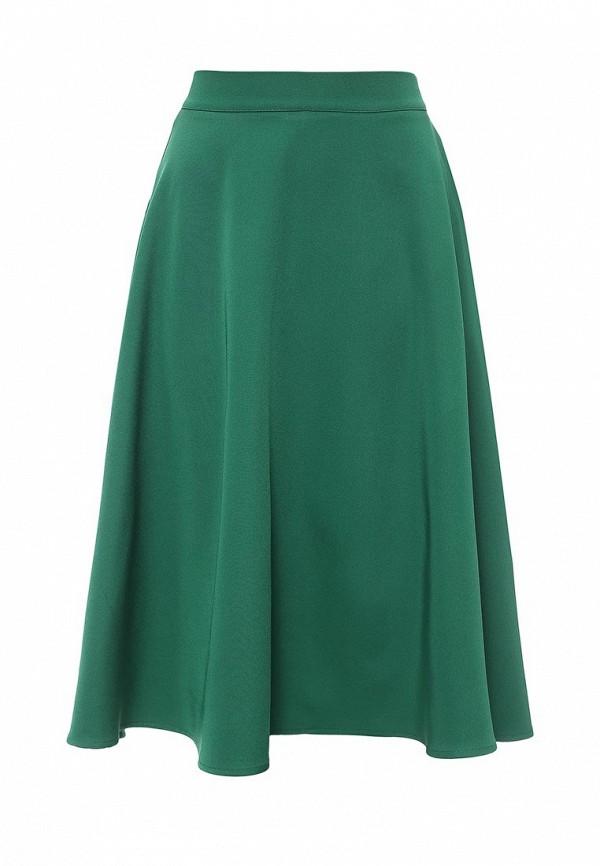 Широкая юбка Love & Light ub1l170010son