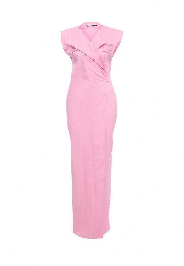 Платье Love & Light Love & Light LO790EWRID59 пуховик baon baon ba007ewwaq54