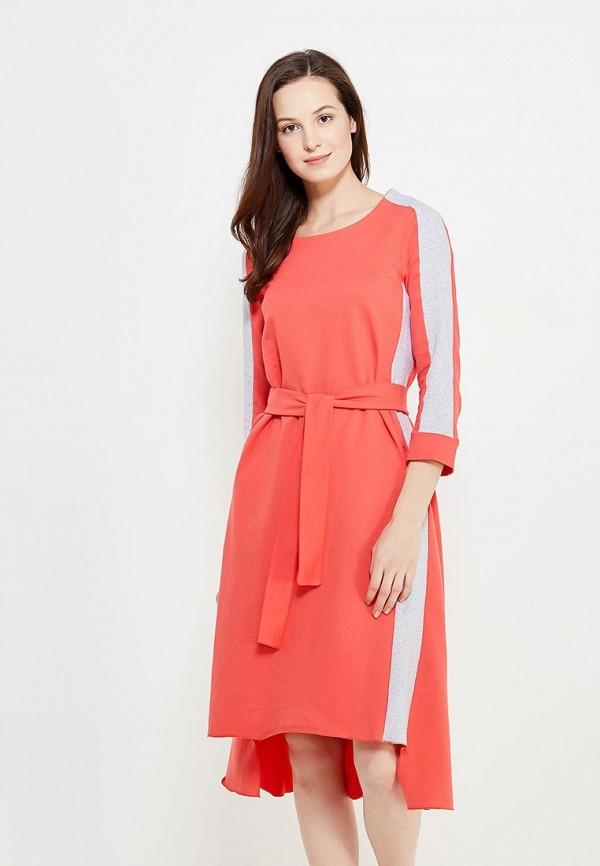 Платье Love & Light Love & Light LO790EWWCH50