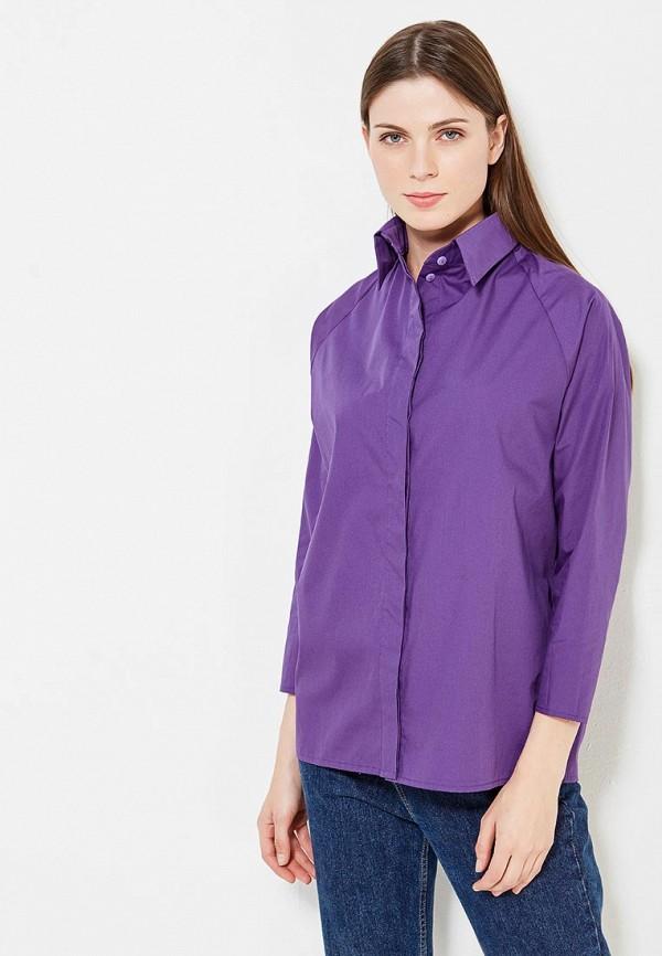 цена  Рубашка Love & Light Love & Light LO790EWYJG72  онлайн в 2017 году
