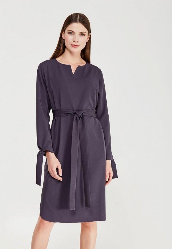 Купить Платье Love & Light, LO790EWZVH57, серый, Весна-лето 2018