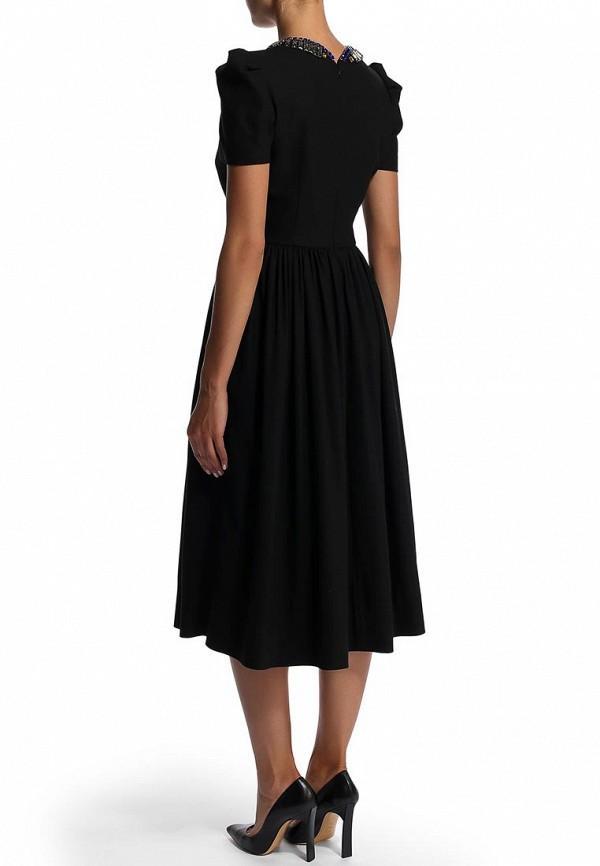 Люблю платья интернет магазин доставка