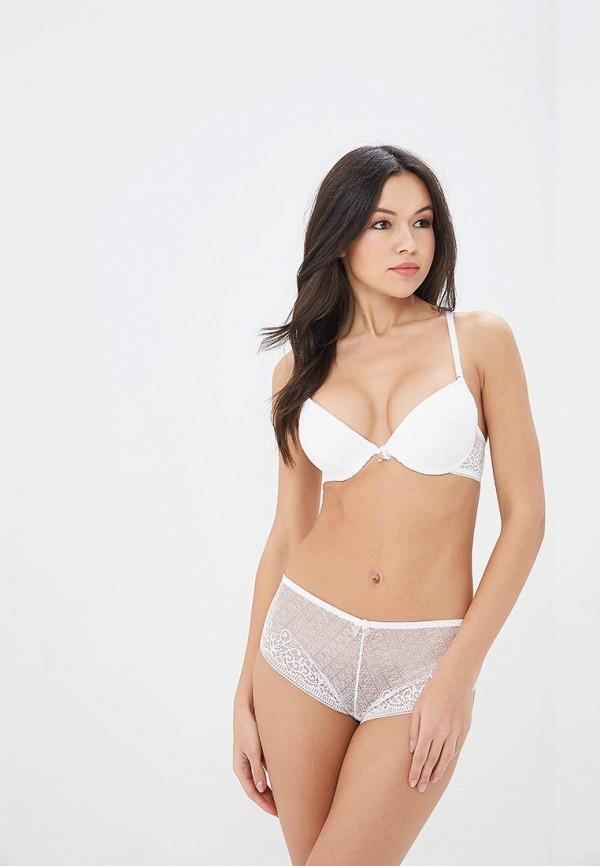 Купить Трусы Luce del Sole, LU015EWQSZ09, белый, Весна-лето 2018