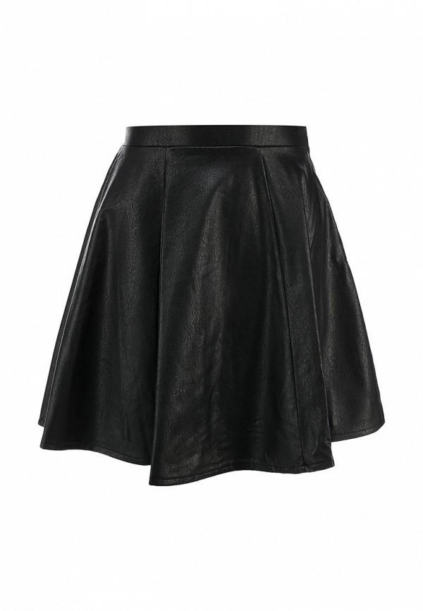 Широкая юбка Lucid SKT4478