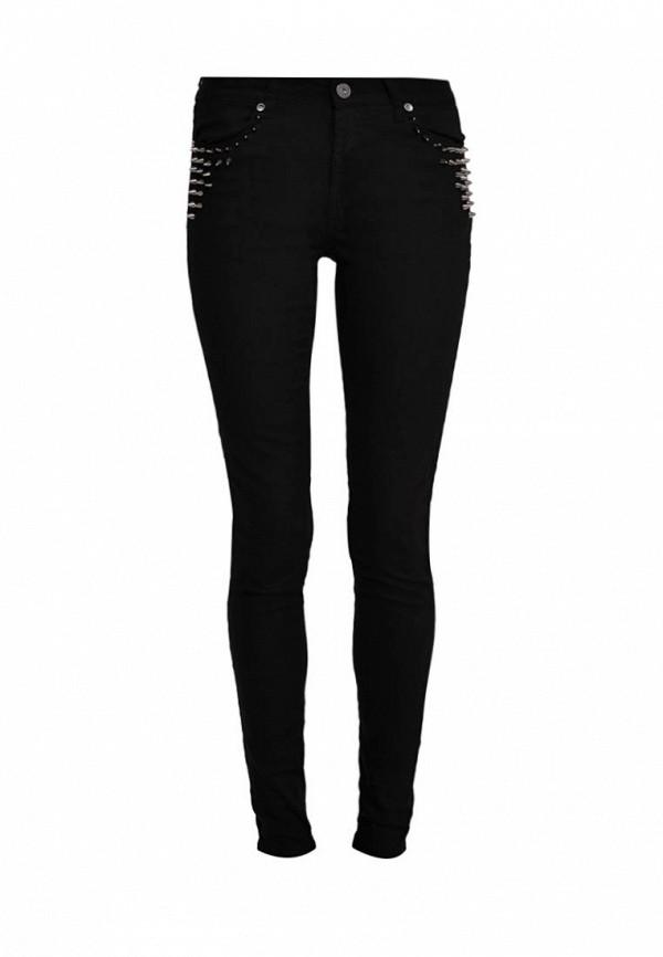 Женские зауженные брюки Lucid TRS2818