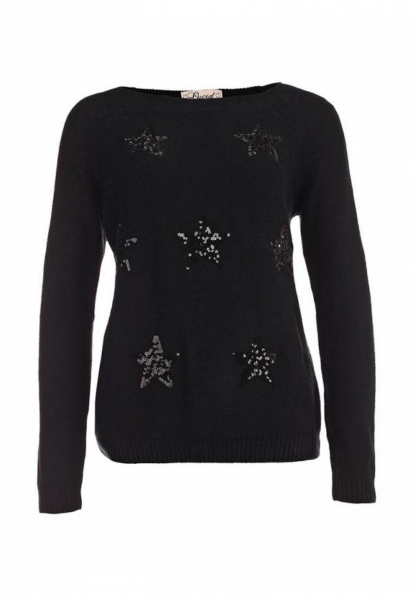 Пуловер Lucid KW4551