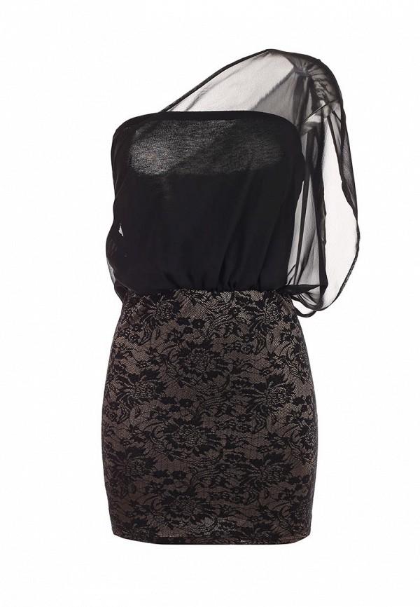 Платье Lucid