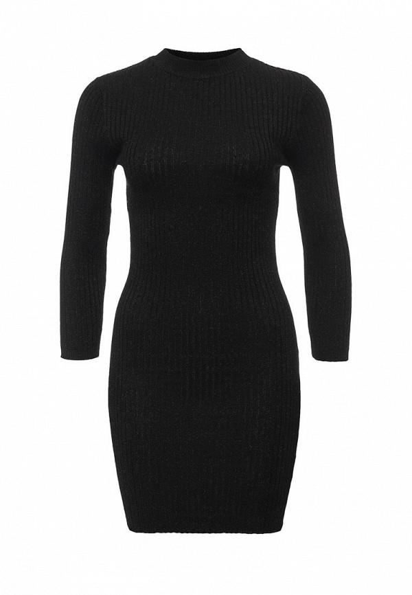 Платье-миди Lucid KW8306