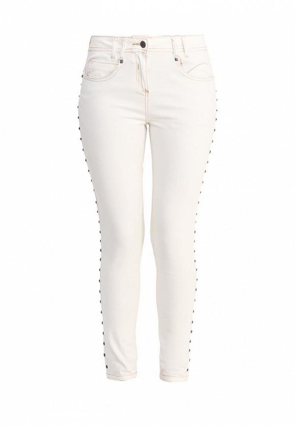 Зауженные джинсы Lucid TRS880